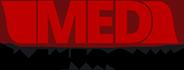 Med-Elektronik- sprzedaż, naprawa, wynajem sprzętu medycznego Logo