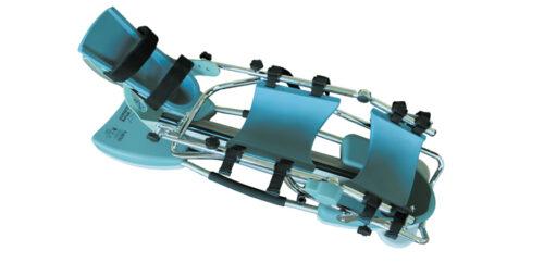 Niesamowite Med-Elektronik- sprzedaż, naprawa, wynajem sprzętu medycznego LZ11