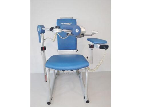W superbly Med-Elektronik- sprzedaż, naprawa, wynajem sprzętu medycznego BR62