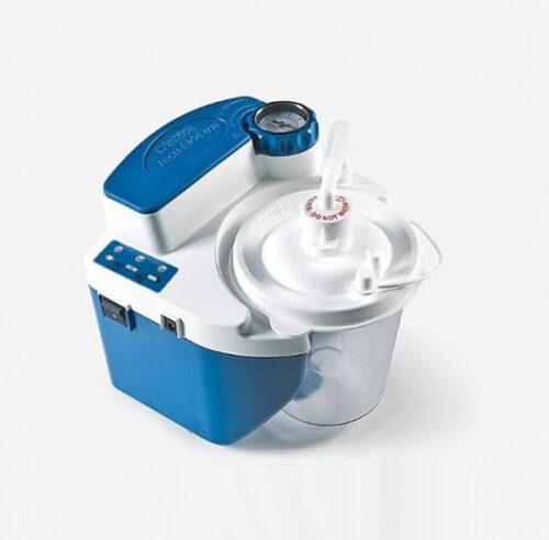 Ssak-DeVilbiss-Vacu-Aide®-7314-QSU-med-elektronik.jpg