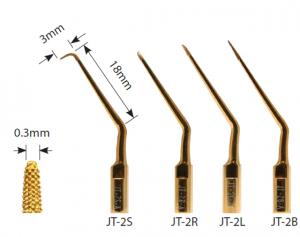 końcówka jt2 med-elektronik